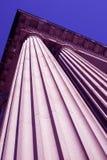Classical Column Pillar Royalty Free Stock Photos