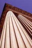 Classical Column Pillar Stock Images