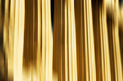 Classical columns abstract background Stock Photos