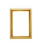 Classical frame Royalty Free Stock Photo