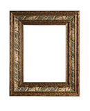 Classical framing Royalty Free Stock Images