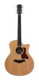 Classical Guitar Royalty Free Stock Photos