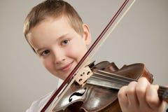 Classical Musician Stock Photos