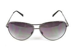 Classical sunglasses Stock Photos