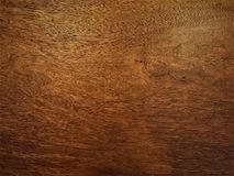 Classical wooden background. Royalty Free Stock Photography