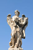 Classicism Stock Photography