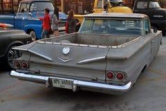 classique américain de véhicule Photographie stock