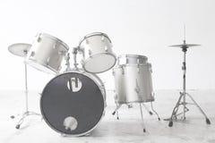 Classique des tambours images libres de droits