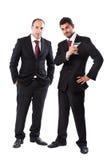 Classy Business Stock Photos