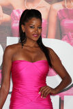 Claudia Jordan Stock Photos