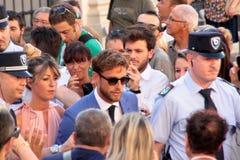 Claudio Marchisio Stock Afbeeldingen