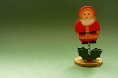 claus santa стоковые фото