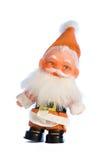 Claus Santa image stock