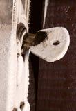 Clave Fotografía de archivo