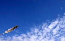 Clavette Photo libre de droits