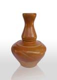 Clay Bottle Stock Photos