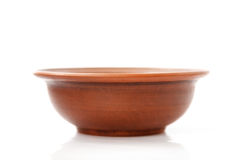 Clay Bowl Stock Photos