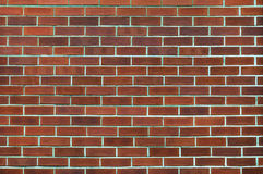 Free Clay Brick Wall Background And Texture Royalty Free Stock Image - 33709466
