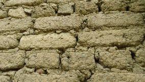 Very old clay brick-wall / brickwork. Clay Bricks Wall Texture Background. Rustic Style. Brickwork. Clay Bricks Wall Texture Background Retro Style. Brickwork stock photos