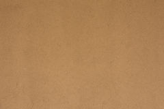 Clay earthen wall texture background Stock Photography