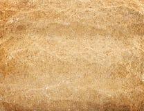 Clay Mineral Background Fotografía de archivo libre de regalías