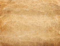 Clay Mineral Background Royalty Free Stock Photography