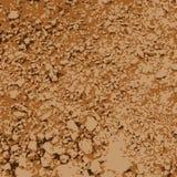 Clay_soil_texture illustration de vecteur