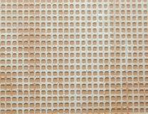 Clay surface texture Stock Photos