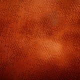 Clay texture Stock Photo