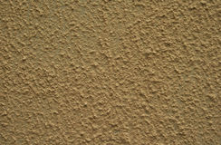 Clay texture Royalty Free Stock Photography