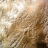 Clay texture Royalty Free Stock Images