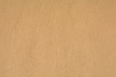 Clay wall. Texture background from clay house royalty free stock photography