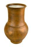 clay zioło Fotografia Stock