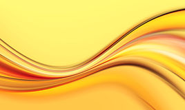 Clean abstract background Royalty Free Stock Photo