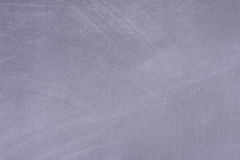 Clean black school board. Background board Royalty Free Stock Photo