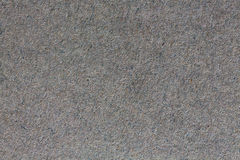 Clean blank grey paper texture new sharp and highly detailed. High resolution photo Royalty Free Stock Photos