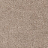 Clean burlap texture Royalty Free Stock Photography