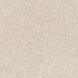 Clean burlap texture Royalty Free Stock Image