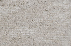 Clean Concrete wall with mesh fiberglass reinforcement texture b Royalty Free Stock Images