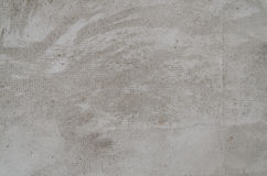 Clean Concrete wall with mesh fiberglass reinforcement texture b. Ackground Stock Photography