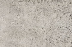 Clean Concrete wall texture background Stock Image