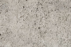Clean Concrete wall texture background.  Royalty Free Stock Image