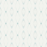 Clean design, seamless linear vector pattern. Simple geometric wallpaper, clean vector design, seamless linear pattern, website background or fashionable textile Royalty Free Stock Photo
