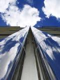 clean energi Royaltyfri Fotografi