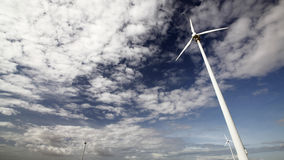 Clean energy Royalty Free Stock Images