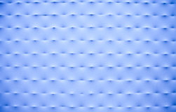 Clean fabric Royalty Free Stock Photo
