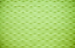 Clean fabric Royalty Free Stock Image