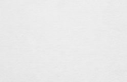 Free Clean Horizontal Recycled White Paper Texture Or Background Royalty Free Stock Images - 89573029
