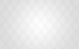 Clean Line Artistic Background White. Clean background for every presentation or pattern, high resolution, perfect detail work Stock Photos