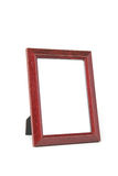 Clean photo frame Stock Photos